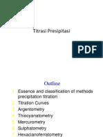 225446228-4-Titrasi-Presipitasi.pdf