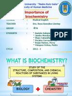 4-importanceofbiochemistry-121104125412-phpapp01 (2).pdf