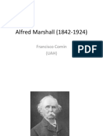 A. Marshall (1842-1924)_F. Comín.ppt
