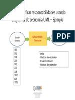 Practica5 PISW-Ejemplo Diseno Conceptual y Estimacion Tamano.pdf