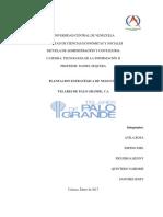 Trabajo Final Tecnologia Telares de Palo Grande (1)