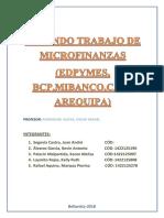 Microfinanzas_2trabajo