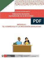 módulo1_elcurrículoylainclusióneducativa.pdf
