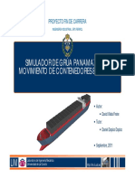 simulador grua contenedores puerto.pdf