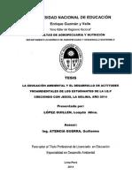 educacion ambiental y desarrollo de  actitudes.pdf