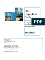 Inspection Selection Guide Final Version.pdf