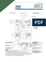 Stelcam® Clip Type 17