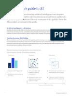 An-executives-guide-to-AI.pdf