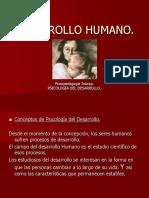 DESARROLLO_HUMANO