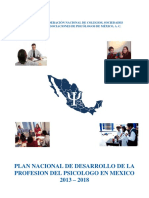 plannacional.pdf