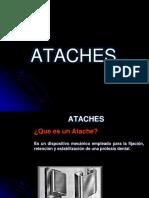 80049435-ataches-diapositivas-editado.pptx
