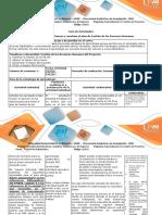 Guía de Actividades y Rúbrica de Evaluación - Unidad 2 Paso 2 - Planear y Construir La Gestión de Los Recursos Humanos Al Pr (7) (1)