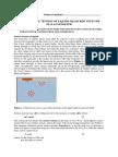 3.stalagmometer.pdf