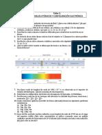 taller_de_repaso_parcial1.pdf