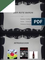 Der Rote Baron2
