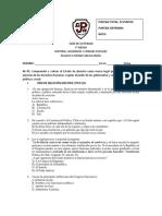 GUÍA DE ACTIVIDAD 4 MEDIO AE01.docx