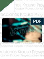 Proyecciones_Krause