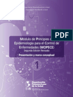 Bioestadística y Epidemiología - 2011 - libro 1.pdf