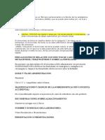 clonixinato lisina