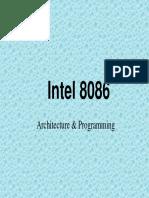 intel8086-111016090910-phpapp02