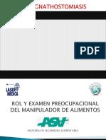 4ta.Conferencia-ExamenPreocupacionaldelManipuladordeAlimentos,RelacionentreHigienePersonalyAlimentaria-Dr.AugustoSequeira.ppt