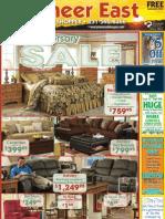 Pioneer East News Shopper, September 20, 2010