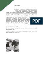autores guatemlatecos y obras literarias.docx
