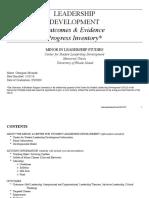 allie for april 30  pdf2