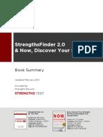 StrengthsFinder_Book_Summary(3).pdf