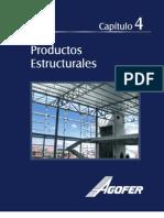 4-Productos Estructurales 1