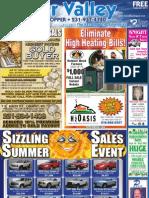 River Valley News Shopper, September 20, 2010