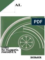 SIMON R., Moral. Curso de Filosofía Tomista 7, Herder, Barcelona 1981.docx