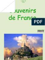 0_souvenirs_de_france.pps