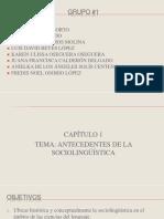 CAPÍTULO 1.