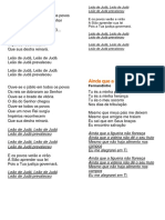 Letras para celula.docx