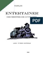 The Entretainer.pdf