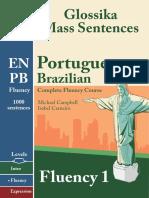 ENPB-F1-EBK.pdf