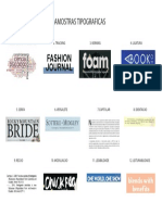 Amostra_tipografica