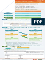 Documentation Guide_HSS9860 Performance Management V1.0