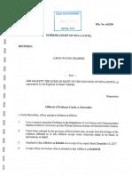 Grabher Rentschler Affidavit 268683