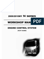 14387669-Hino Truck 300 Series 4 0l Diesel N04c Workshop Manual