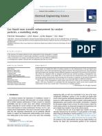 Gas–liquidmasstransferenhancementbycatalyst2016.pdf