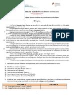 oburro-161116103245.pdf