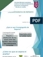 cromatografia-reparto (1).pptx