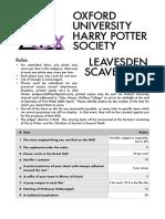 scavenger-hunt-leavesden-final