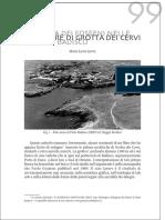 09.Leone Badisco1