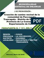 1 FICHA_TECNICA_PACCAYPATA_ENTREGADO + FIRMAS-ilovepdf-compressed