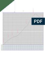 PDF Perfil