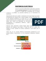 8. RESISTENCIA ELECTRICA.pdf