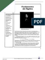 Algebra-A Sobel Max.pdf